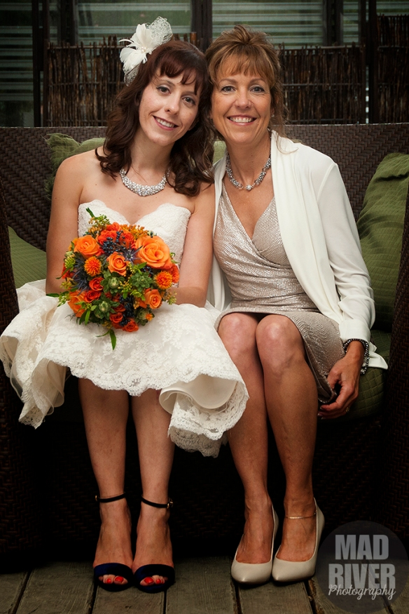 Furfaro Wedding-2424