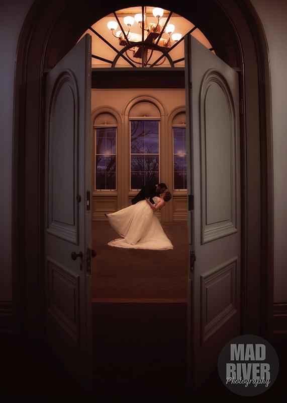 Morrison_Wedding-0387web