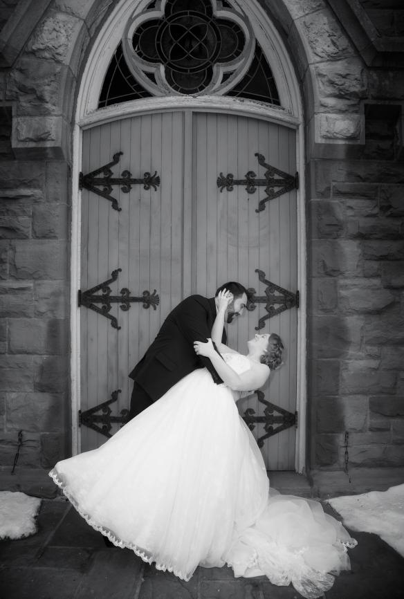 Morrison_Wedding-0254