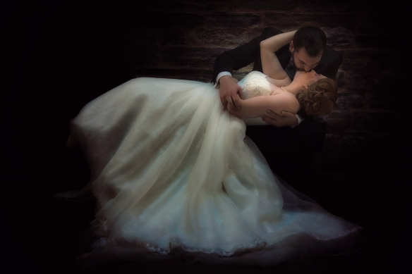 Morrison_Wedding-033412x18