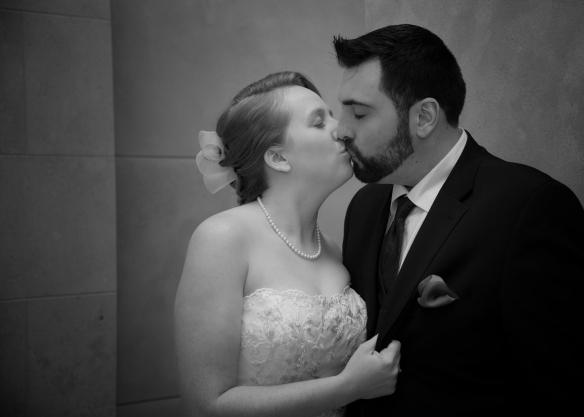 Morrison_Wedding-0344