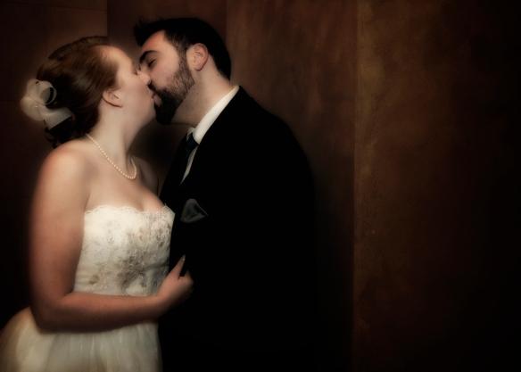 Morrison_Wedding-0350a