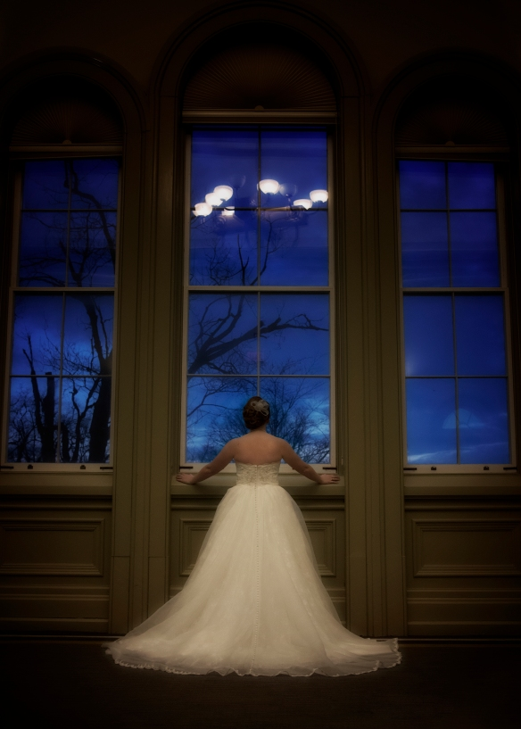 Morrison_Wedding-0376a