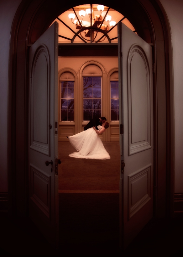 Morrison_Wedding-0387a