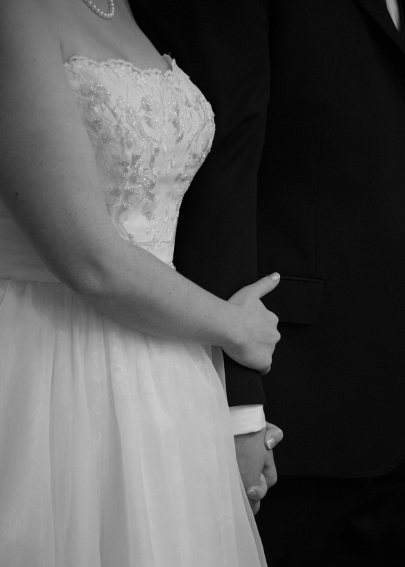 Morrison_Wedding-0456