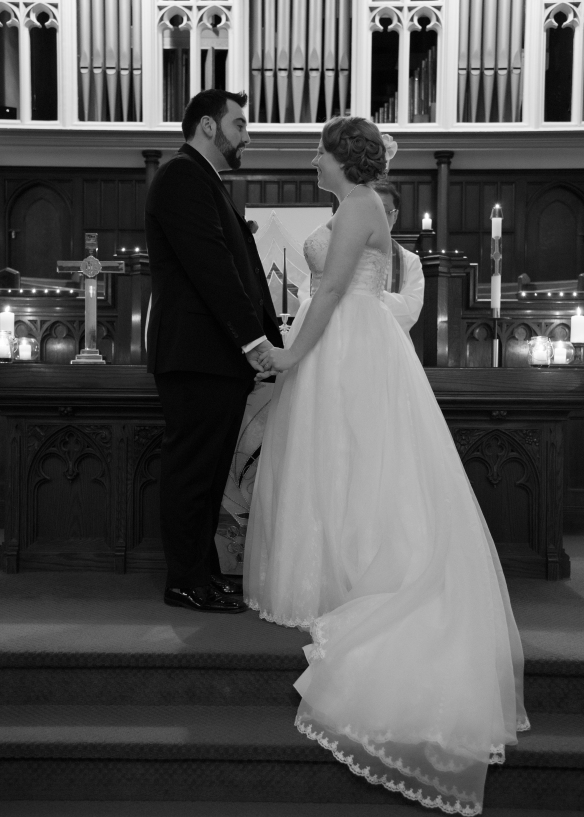 Morrison_Wedding-0464