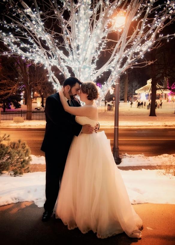 Morrison_Wedding-0704a