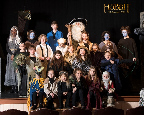 Hobbit Cast 1web